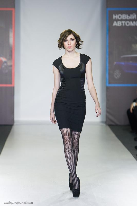 Motolko_6r8b9770_MSK_Fashion_Week