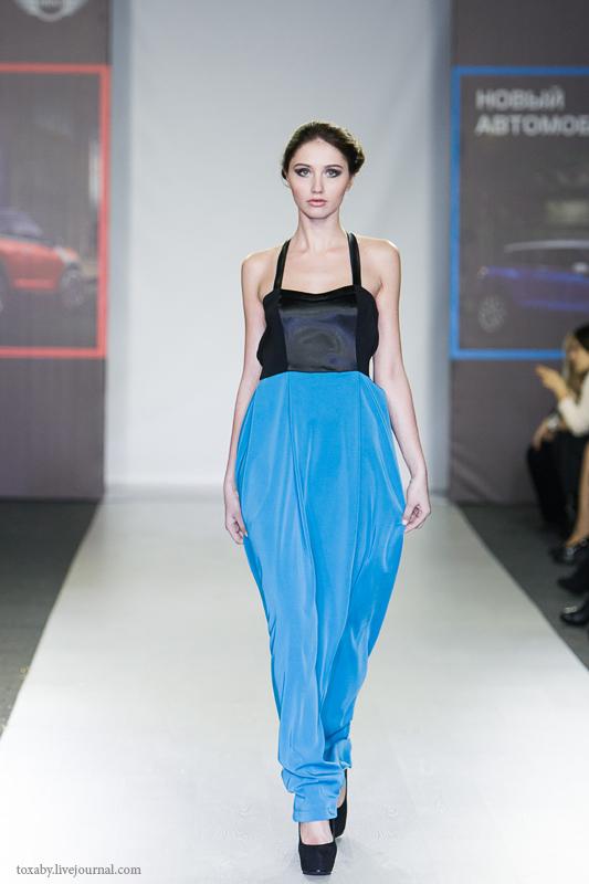 Motolko_6r8b9776_MSK_Fashion_Week