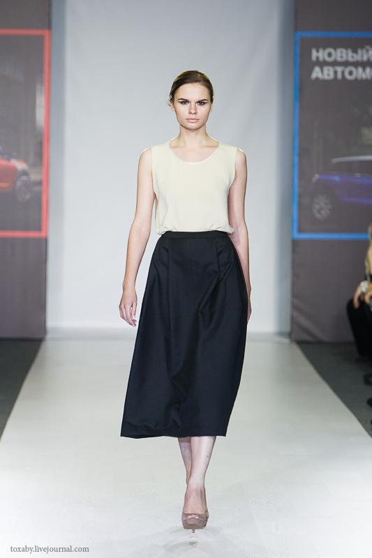 Motolko_6r8b9783_MSK_Fashion_Week
