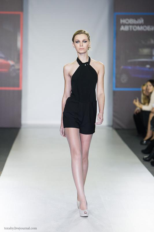 Motolko_6r8b9792_MSK_Fashion_Week