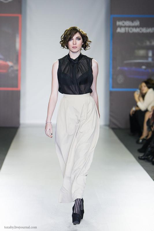 Motolko_6r8b9800_MSK_Fashion_Week