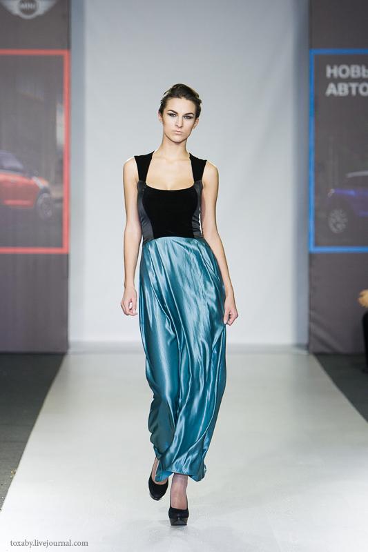 Motolko_6r8b9805_MSK_Fashion_Week