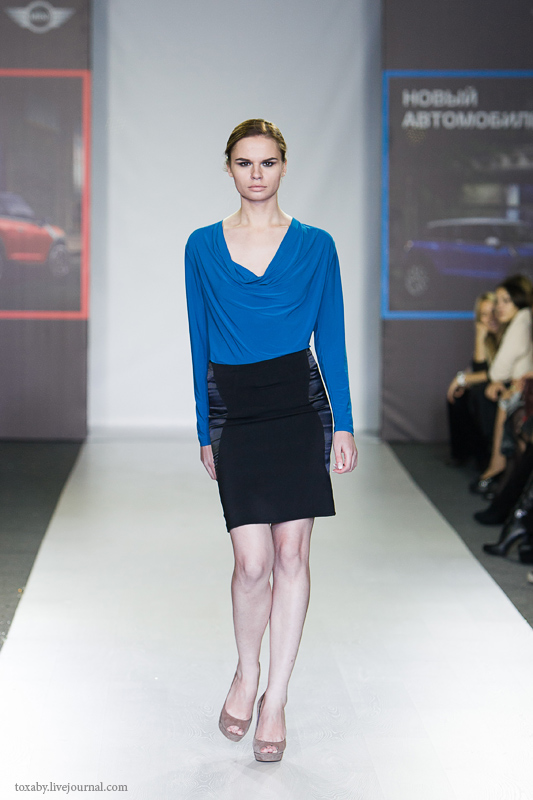 Motolko_6r8b9817_MSK_Fashion_Week