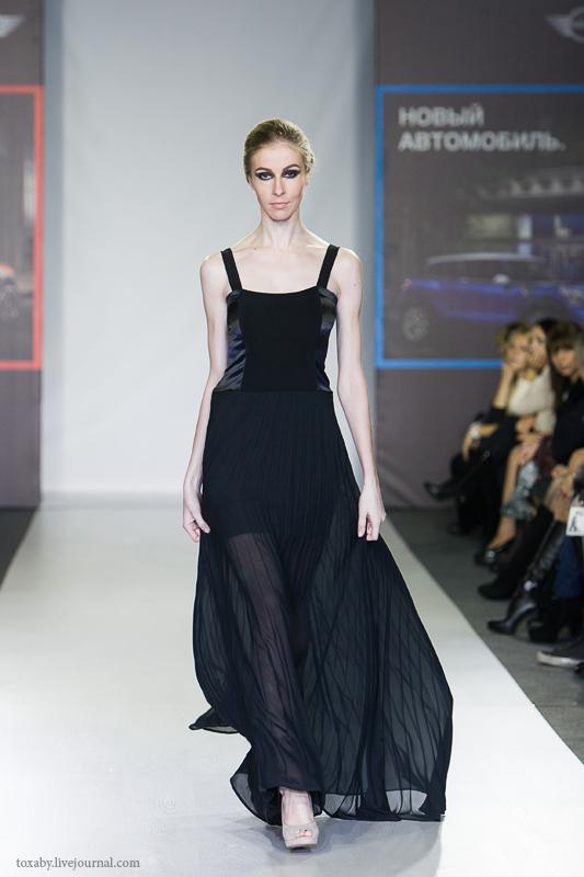 Motolko_6r8b9830_MSK_Fashion_Week