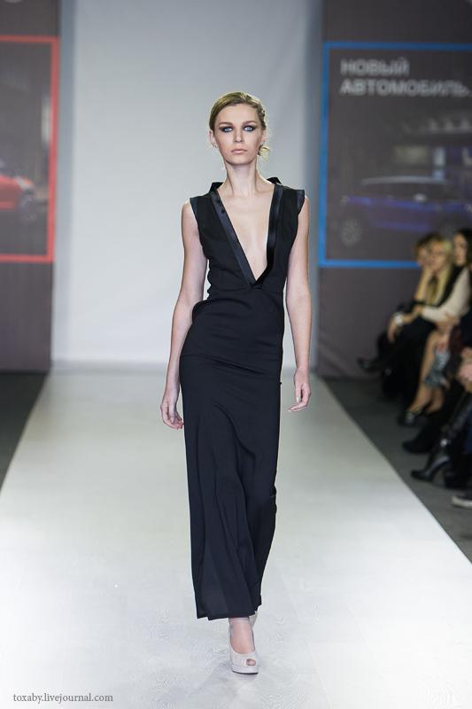 Motolko_6r8b9840_MSK_Fashion_Week
