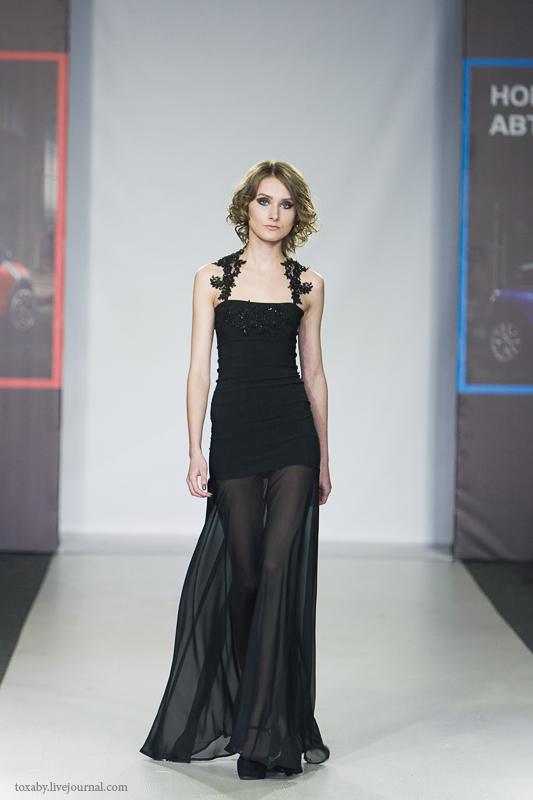 Motolko_6r8b9847_MSK_Fashion_Week