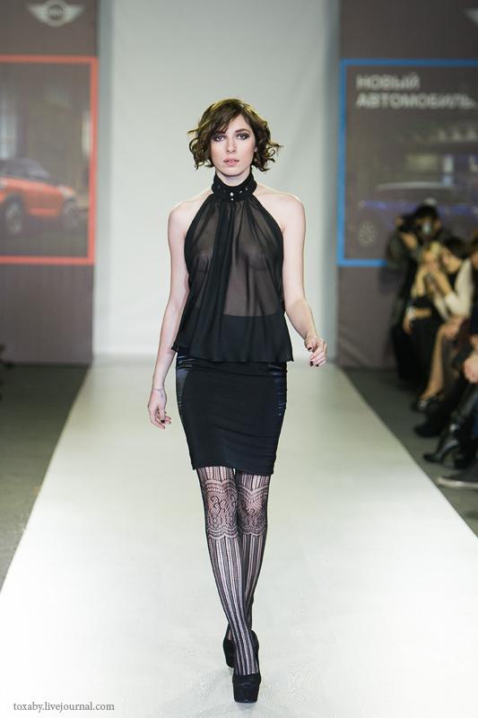 Motolko_6r8b9858_MSK_Fashion_Week