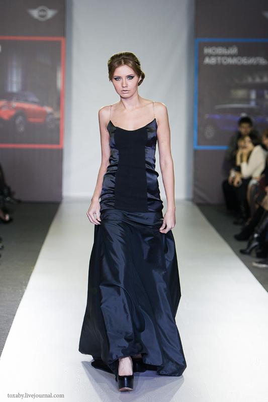 Motolko_6r8b9863_MSK_Fashion_Week