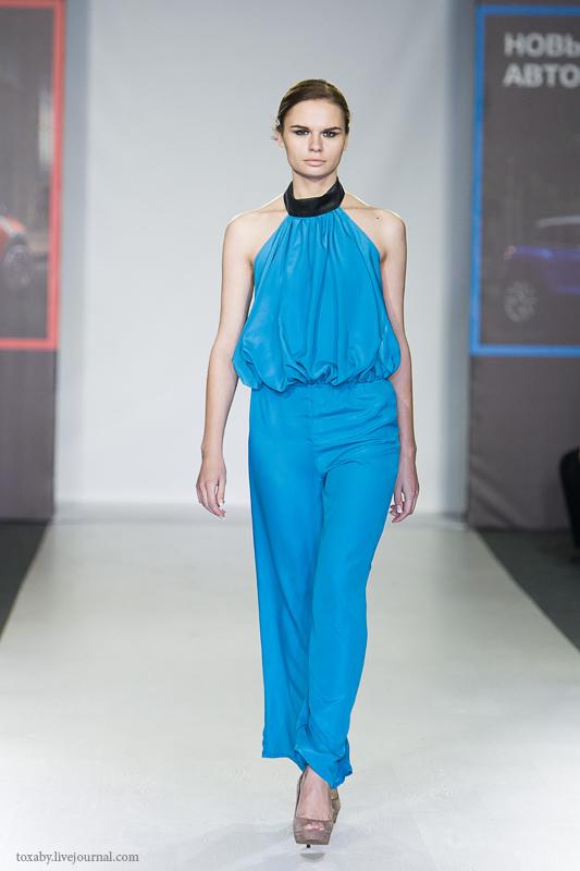 Motolko_6r8b9866_MSK_Fashion_Week