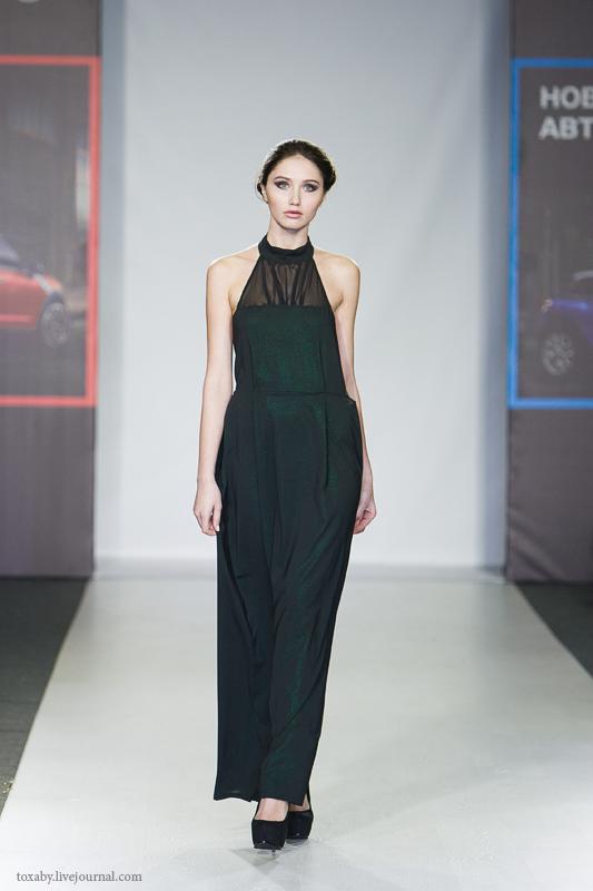 Motolko_6r8b9875_MSK_Fashion_Week