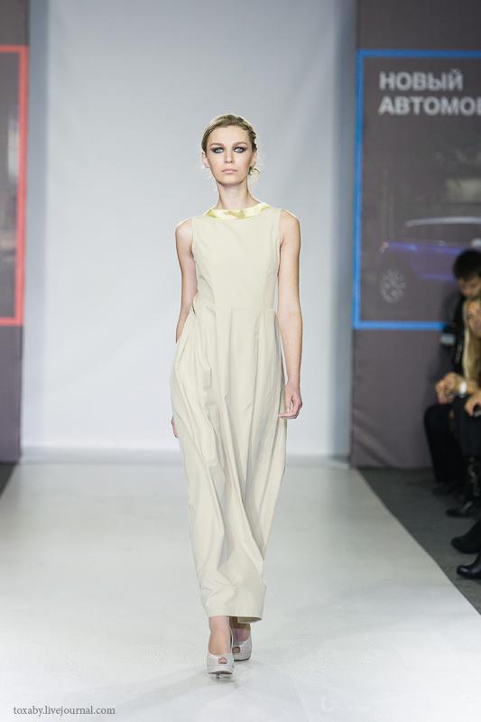 Motolko_6r8b9879_MSK_Fashion_Week