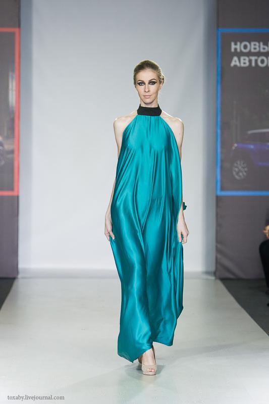 Motolko_6r8b9884_MSK_Fashion_Week