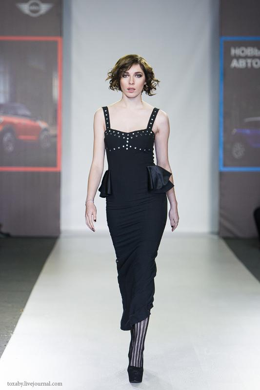 Motolko_6r8b9894_MSK_Fashion_Week