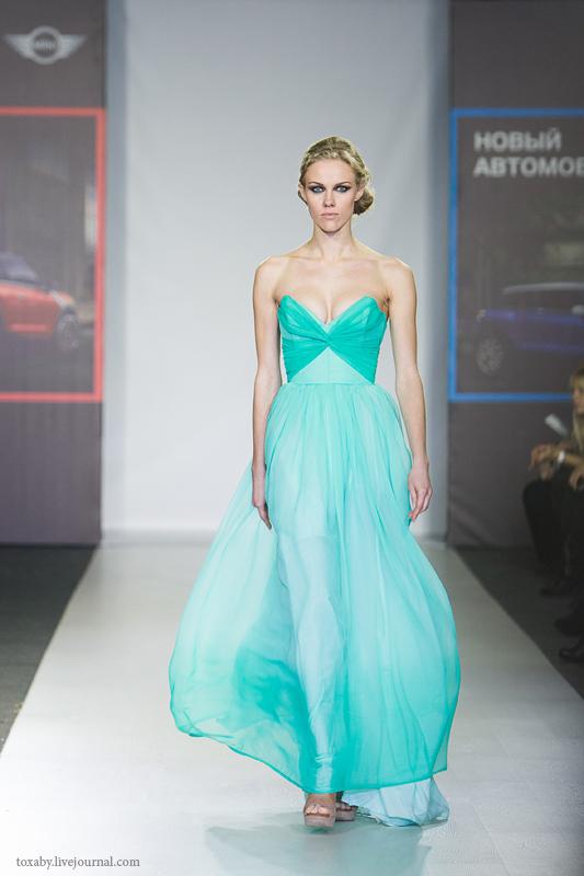 Motolko_6r8b9900_MSK_Fashion_Week