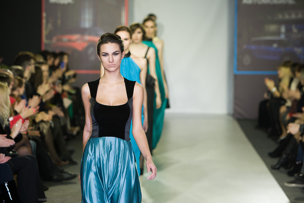 Motolko_6r8b9911_MSK_Fashion_Week