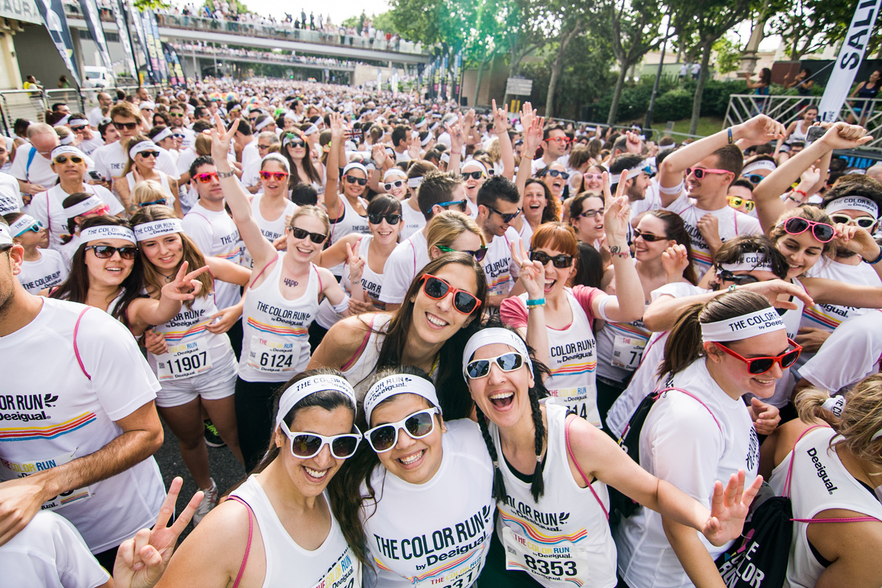 Motolko_6r8b0459_The_Color_Run_Barcelona