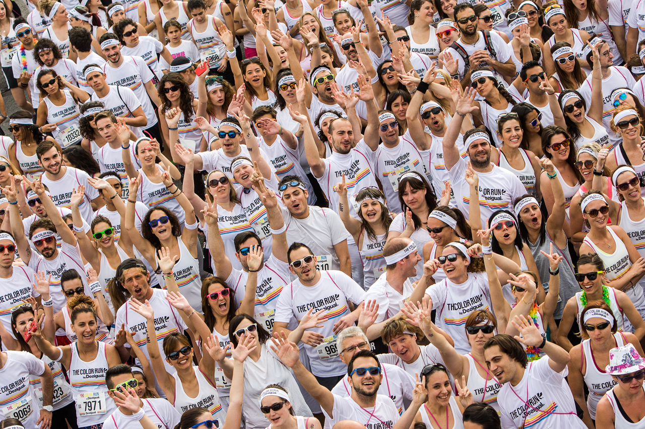 Motolko_6r8b0495_The_Color_Run_Barcelona