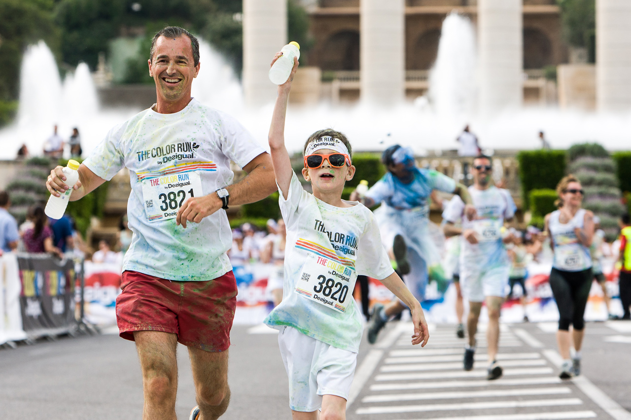 Motolko_6r8b0530_The_Color_Run_Barcelona