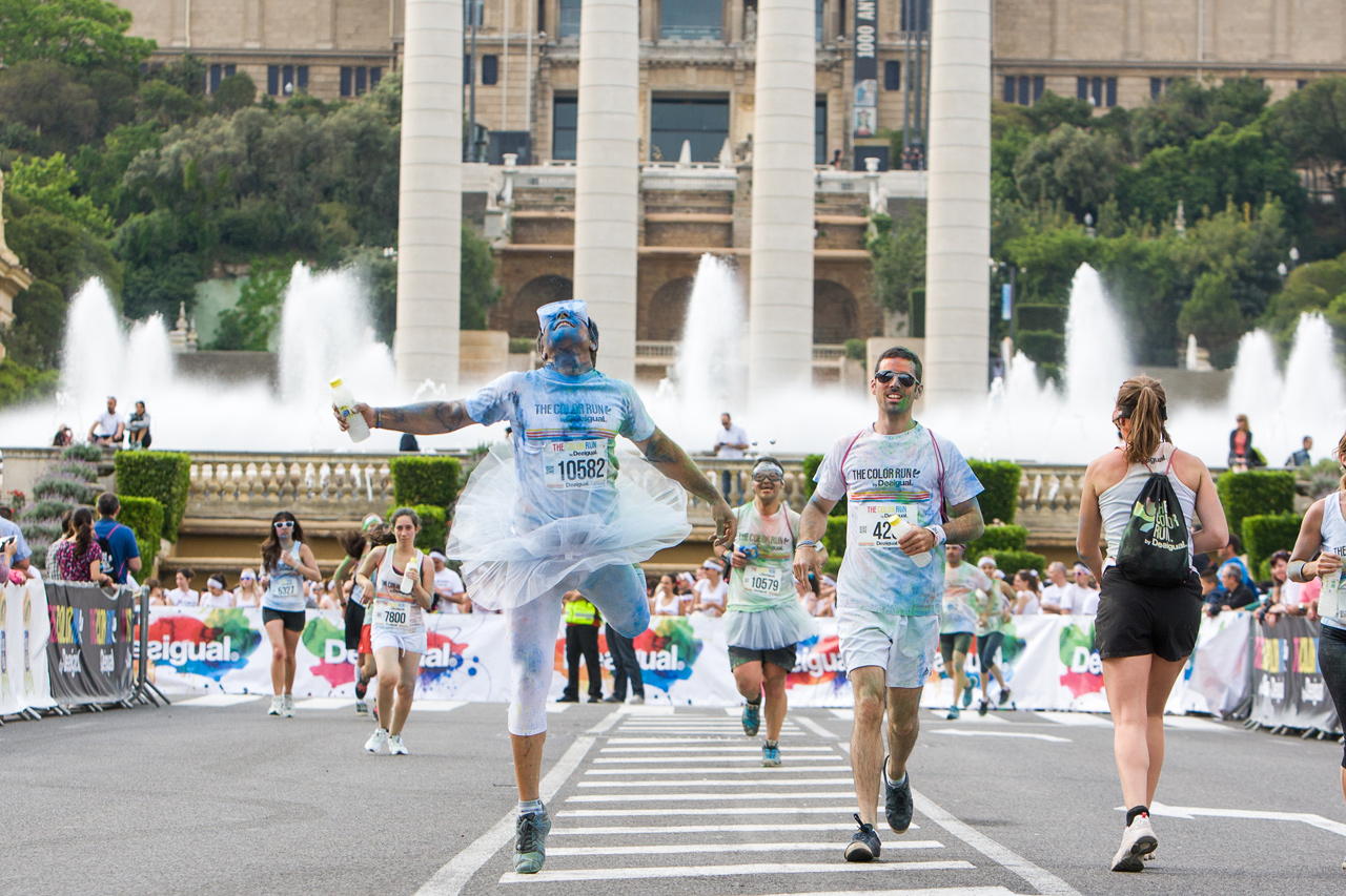 Motolko_6r8b0534_The_Color_Run_Barcelona