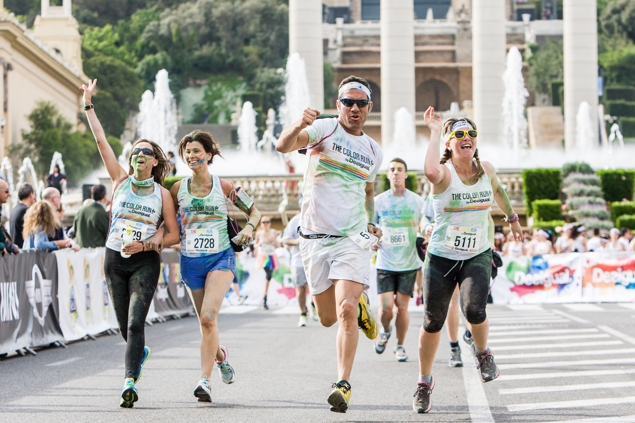 Motolko_6r8b0549_The_Color_Run_Barcelona