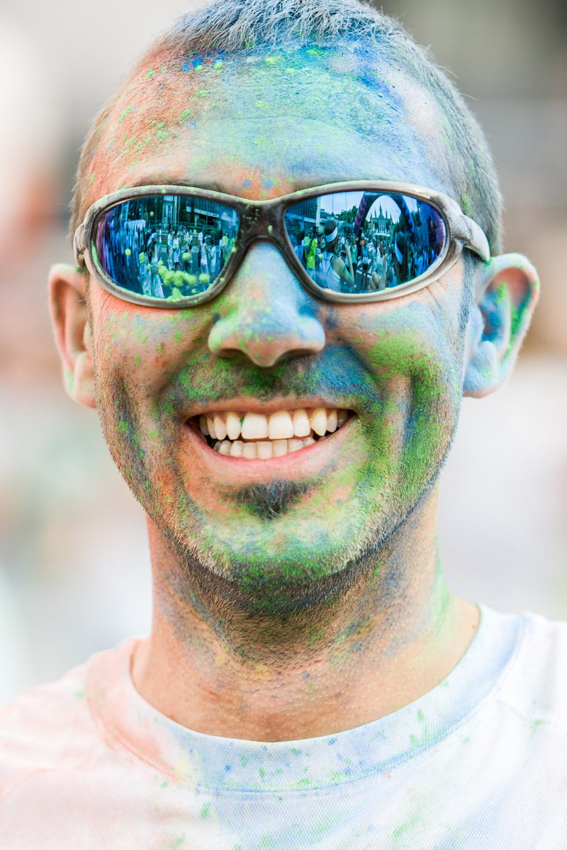 Motolko_6r8b0581_The_Color_Run_Barcelona