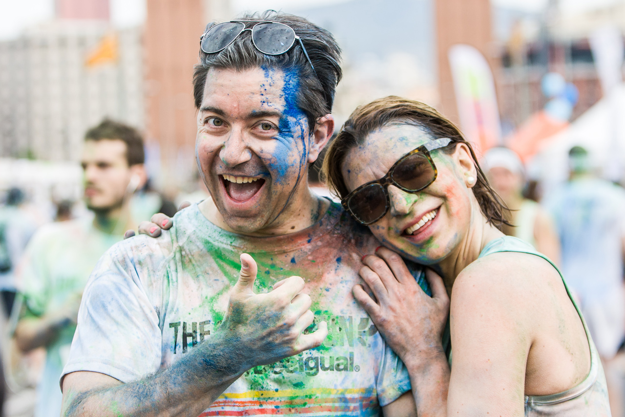 Motolko_6r8b0583_The_Color_Run_Barcelona