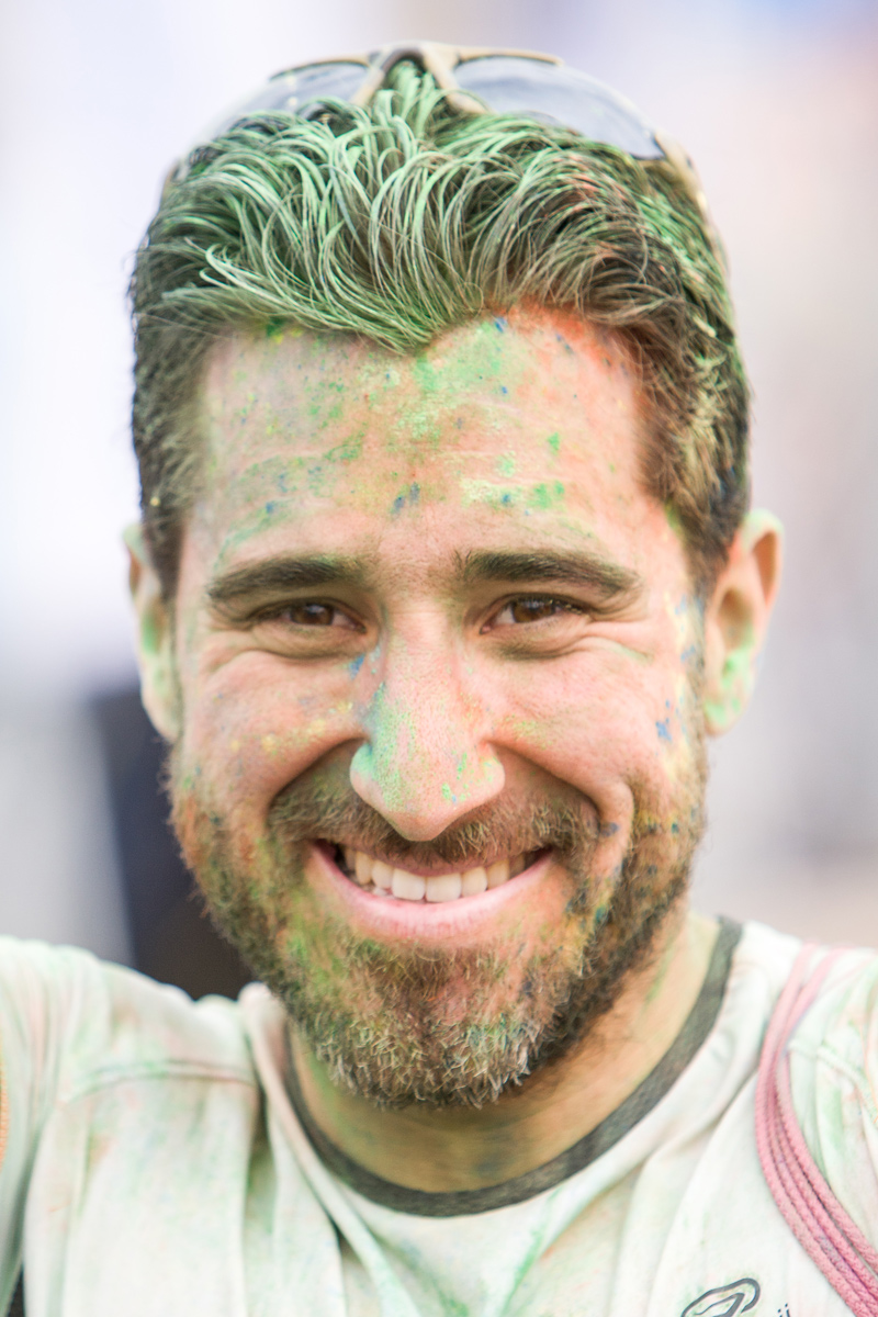 Motolko_6r8b0586_The_Color_Run_Barcelona