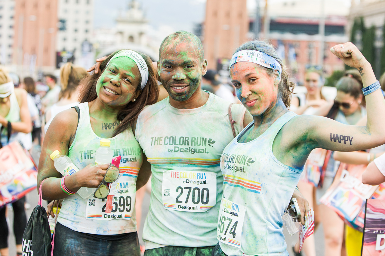 Motolko_6r8b0588_The_Color_Run_Barcelona