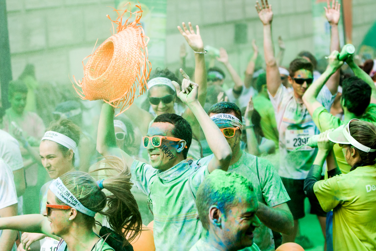 Motolko_6r8b0610_The_Color_Run_Barcelona