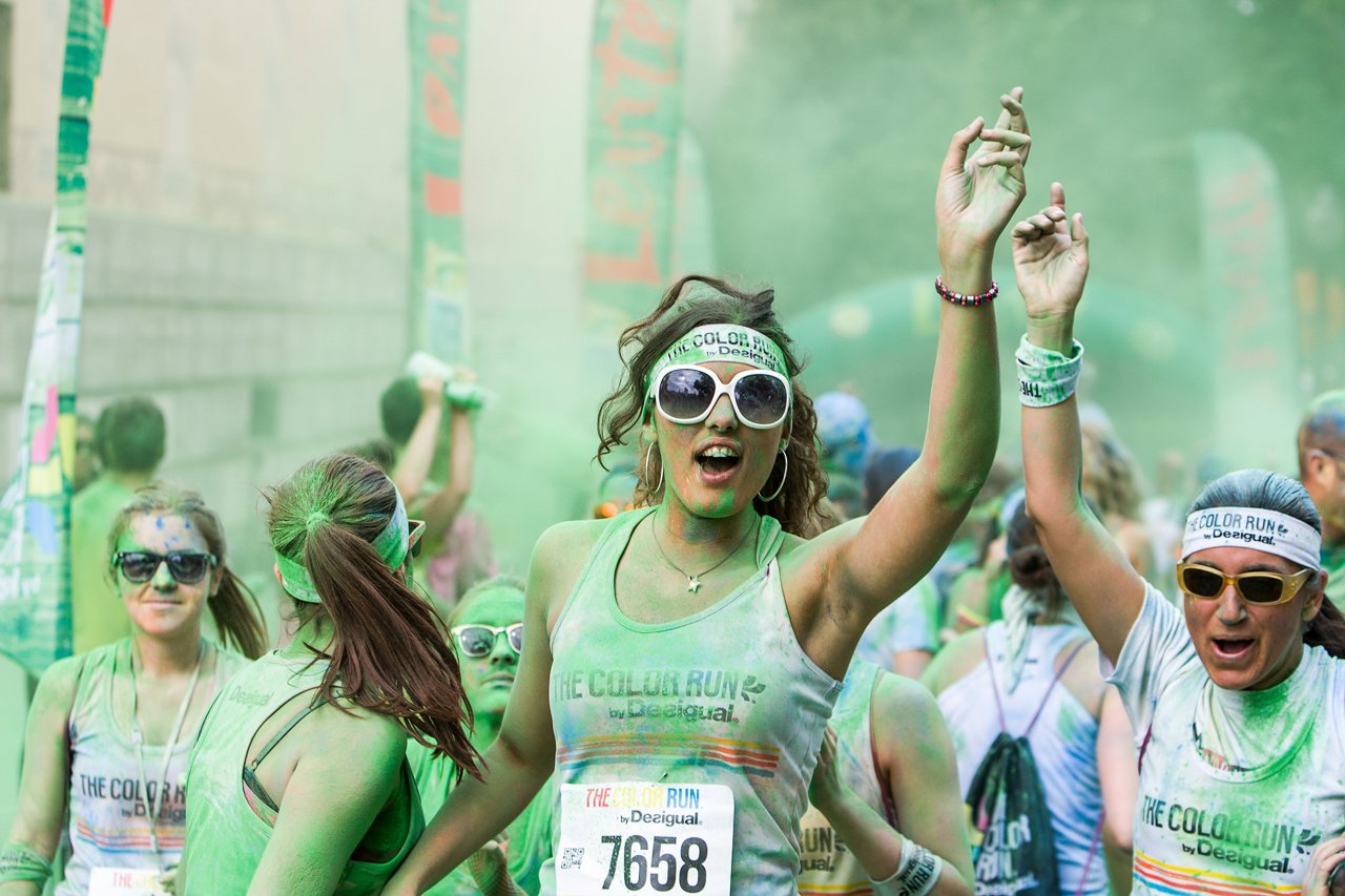 Motolko_6r8b0676_The_Color_Run_Barcelona