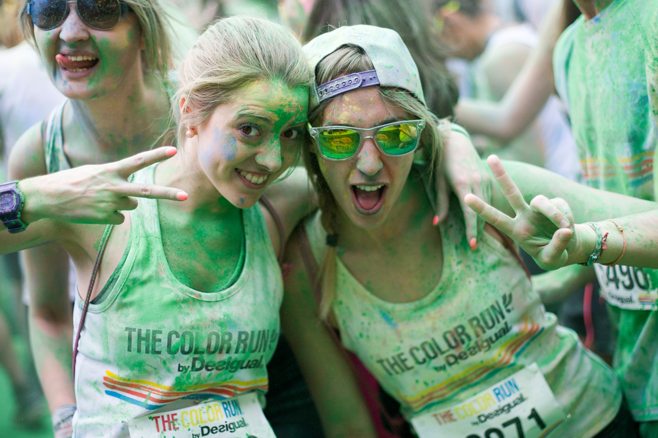 Motolko_6r8b0749_The_Color_Run_Barcelona