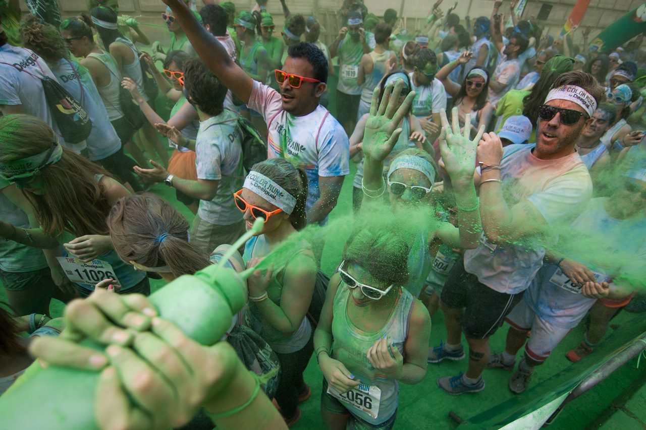 Motolko_6r8b0790_The_Color_Run_Barcelona