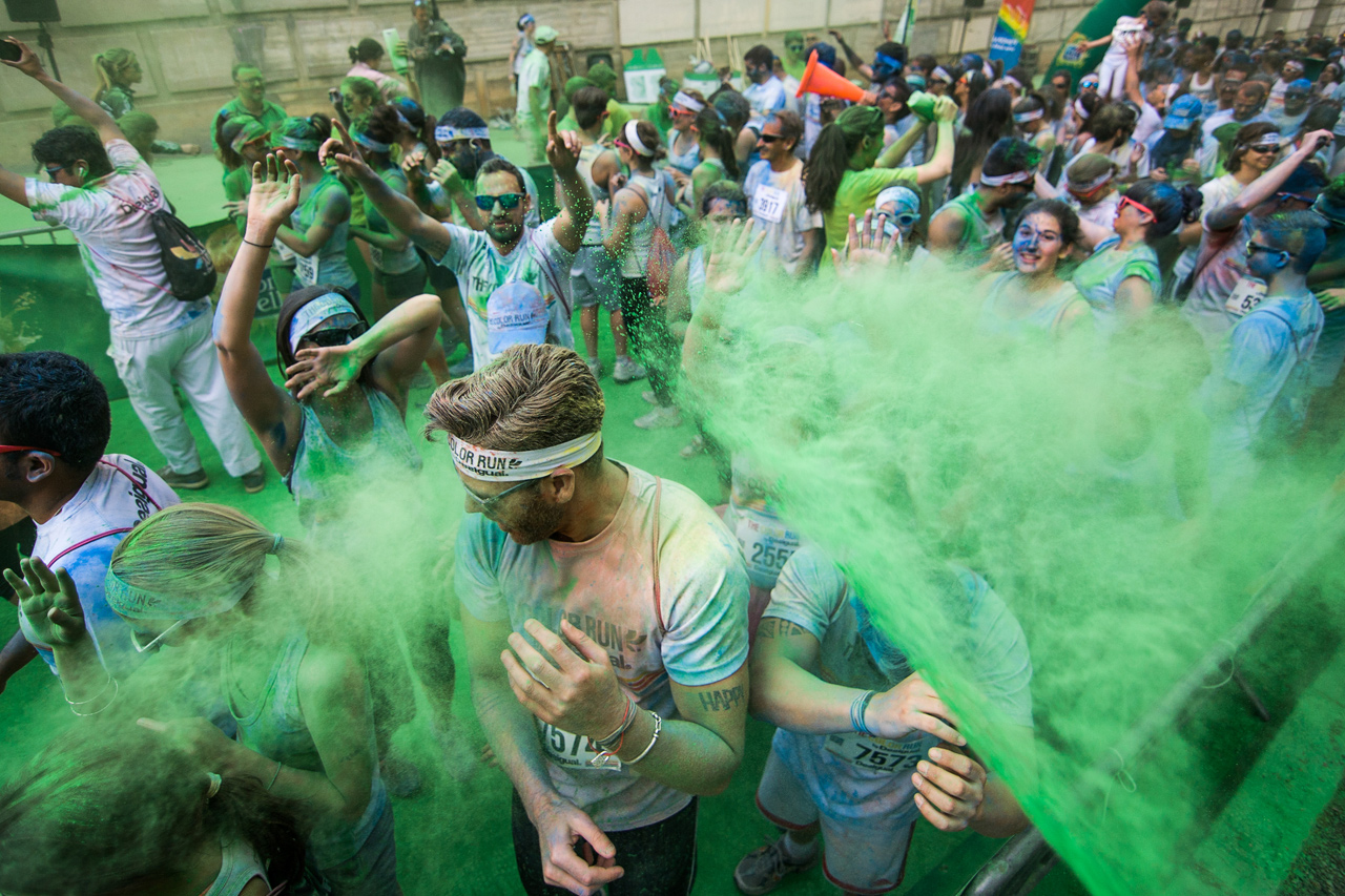 Motolko_6r8b0793_The_Color_Run_Barcelona