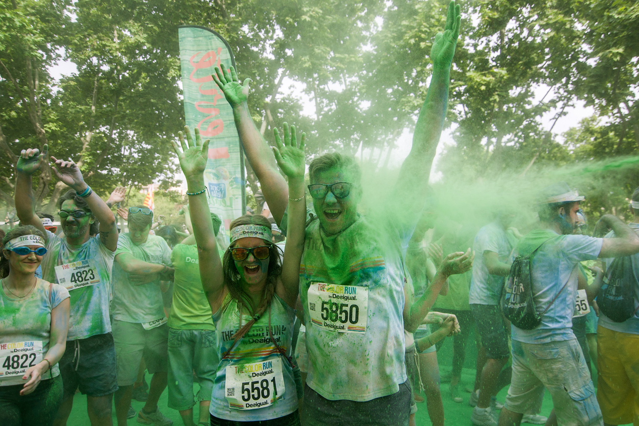 Motolko_6r8b0832_The_Color_Run_Barcelona