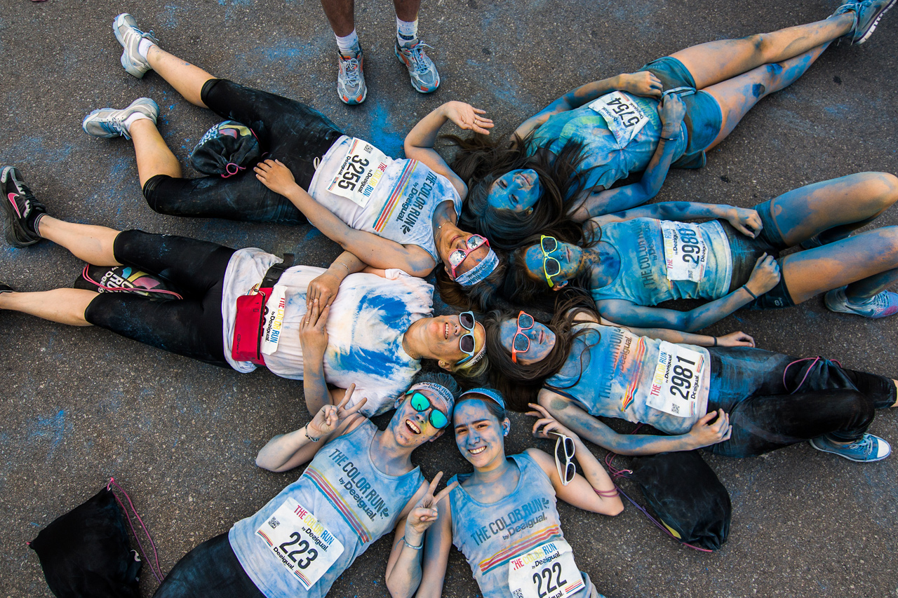 Motolko_6r8b0858_The_Color_Run_Barcelona