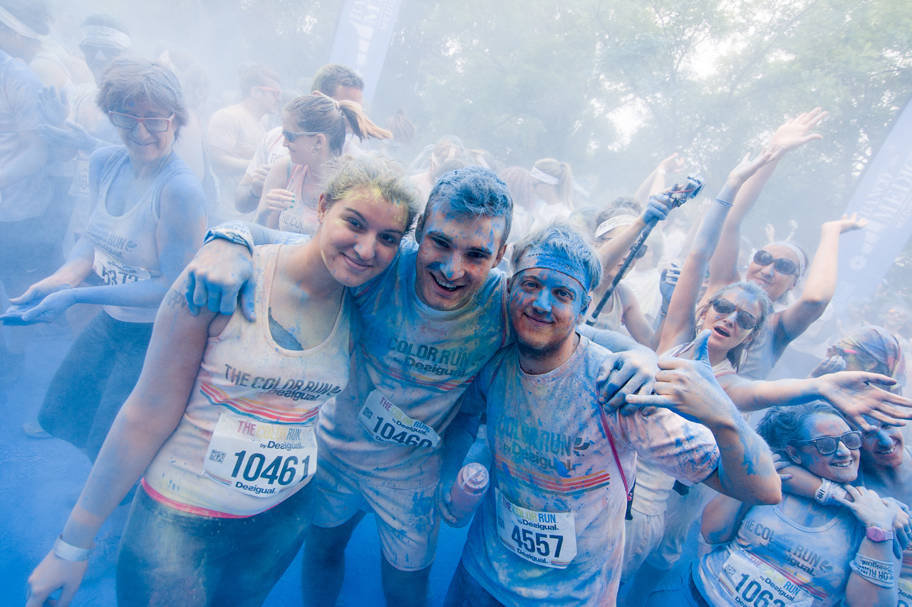 Motolko_6r8b0895_The_Color_Run_Barcelona