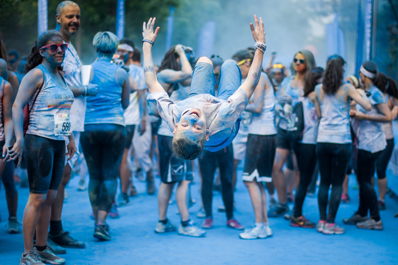 Motolko_6r8b0919_The_Color_Run_Barcelona