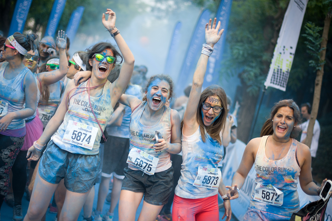 Motolko_6r8b0922_The_Color_Run_Barcelona