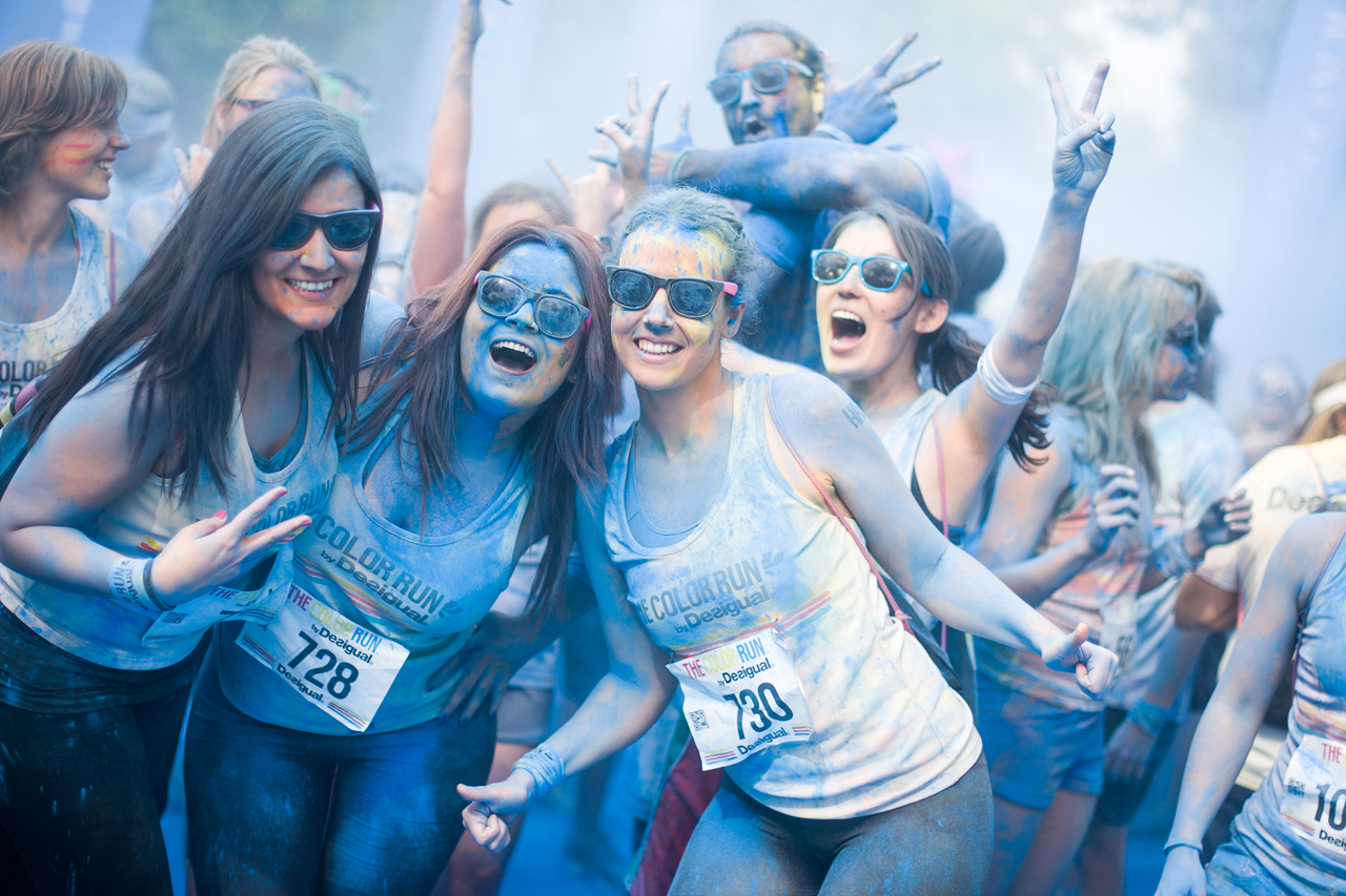 Motolko_6r8b0945_The_Color_Run_Barcelona