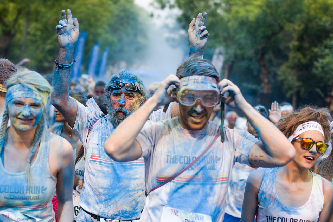 Motolko_6r8b0963_The_Color_Run_Barcelona