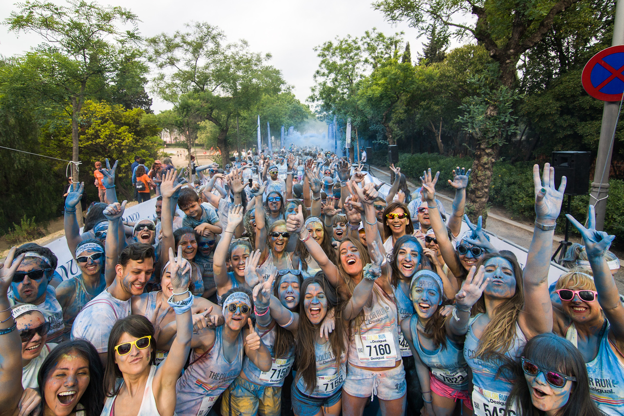 Motolko_6r8b1000_The_Color_Run_Barcelona