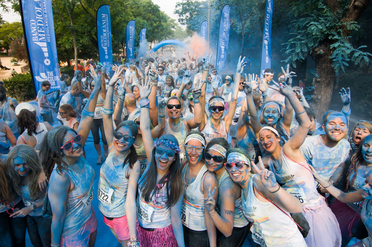 Motolko_6r8b1030_The_Color_Run_Barcelona