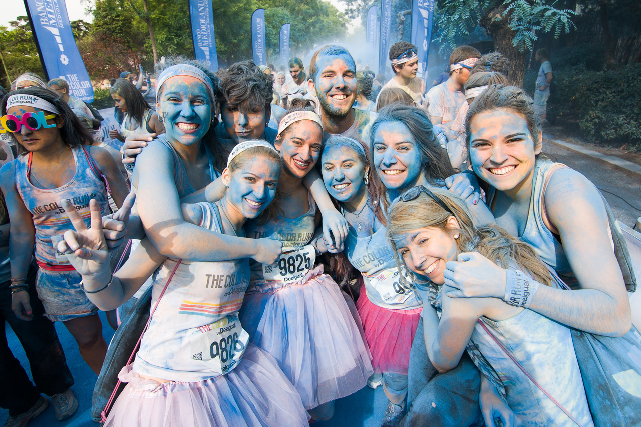 Motolko_6r8b1033_The_Color_Run_Barcelona