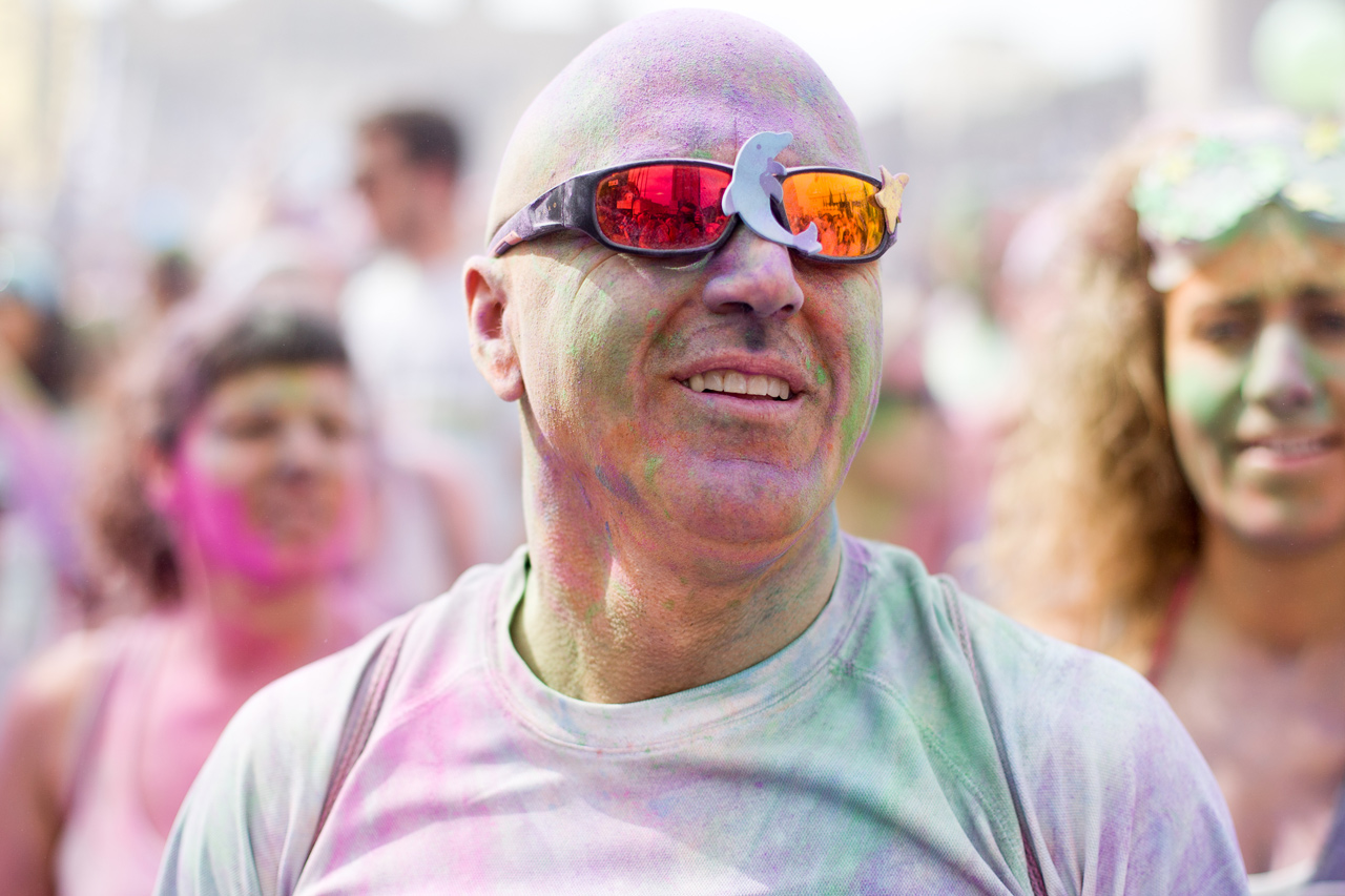 Motolko_6r8b1053_The_Color_Run_Barcelona