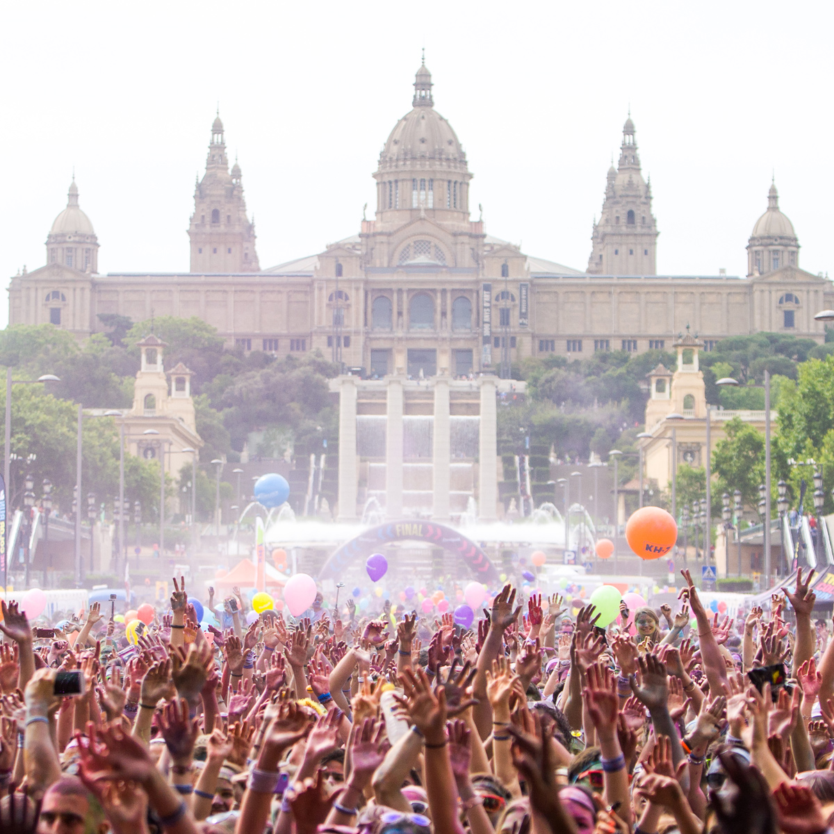 Motolko_6r8b1104_The_Color_Run_Barcelona
