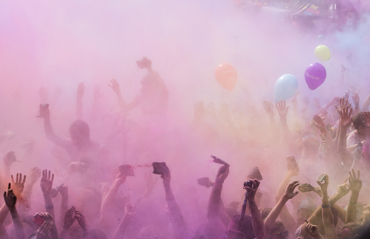Motolko_6r8b1125_The_Color_Run_Barcelona