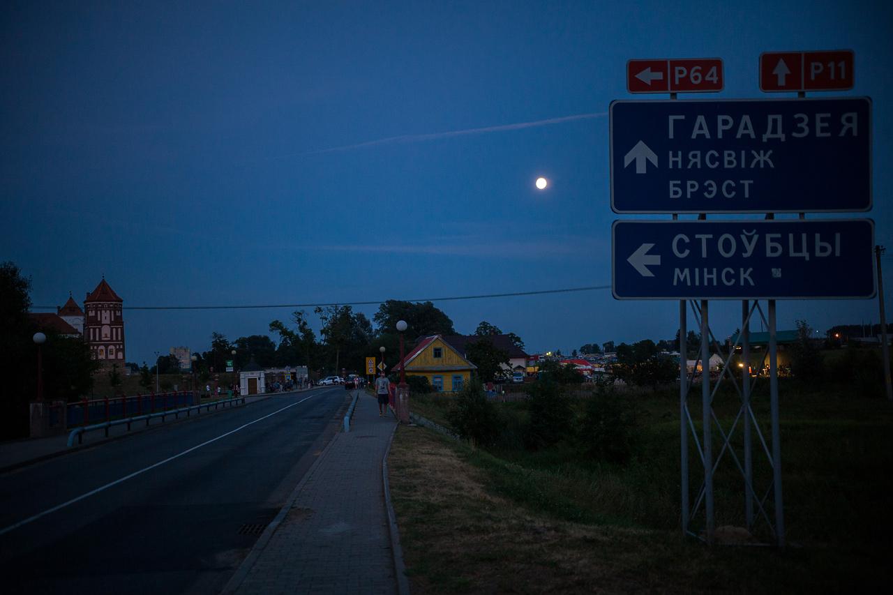 Motolko_zf0n4497
