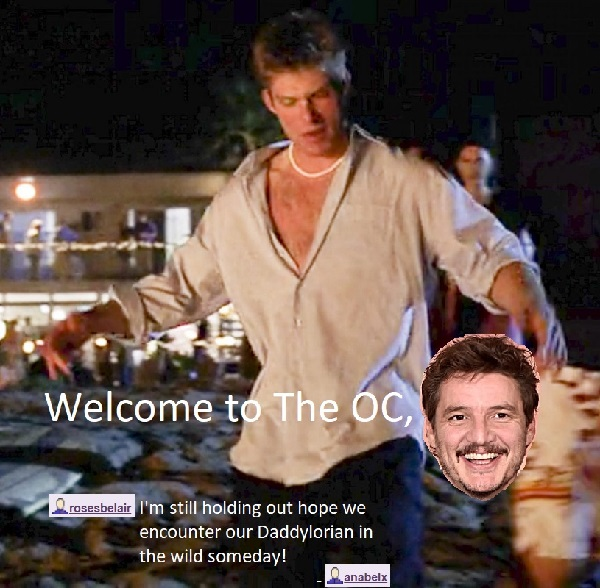 welcometotheocpedro.jpg