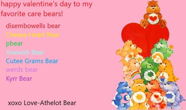 valenstan bears.jpg