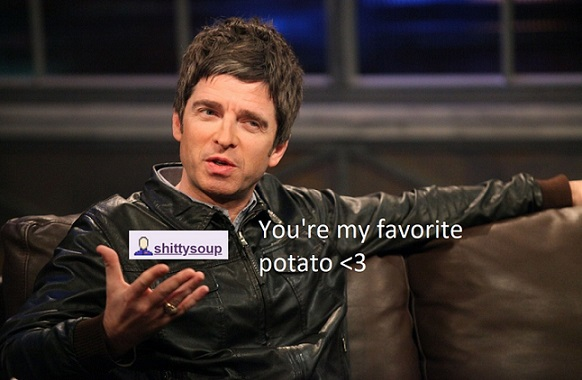 NoelGallagher (1).jpg
